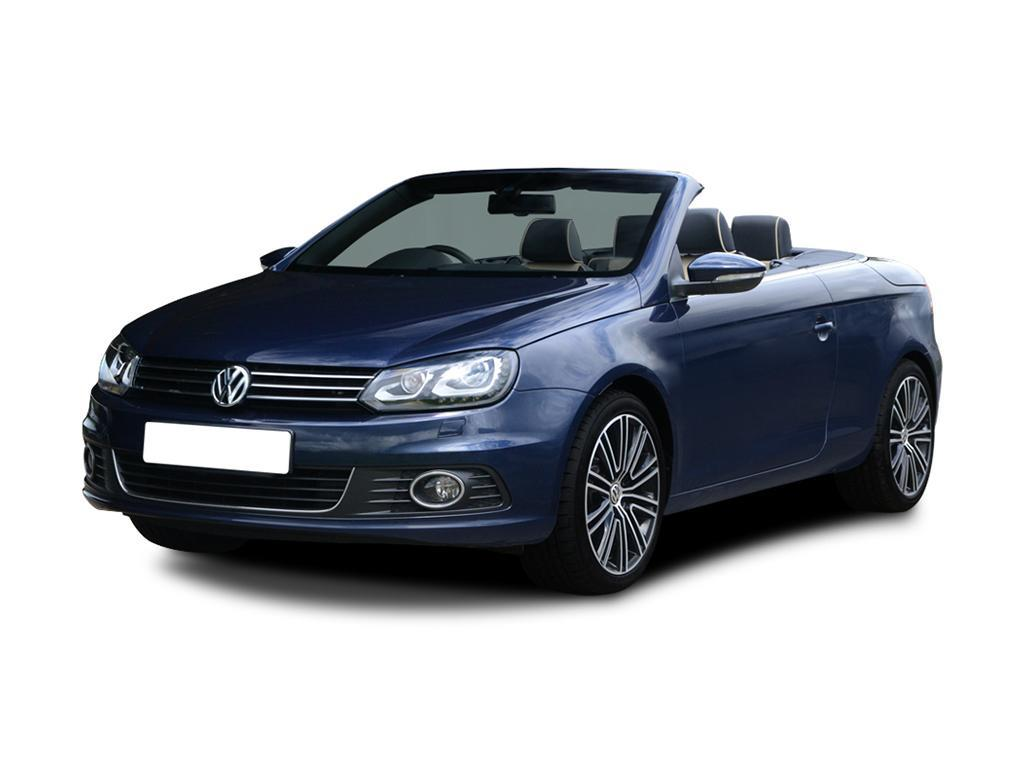 tax free volkswagen eos diesel coupe cabriolet 2 0 tdi bluemotion tech sport 2dr dsg tax free. Black Bedroom Furniture Sets. Home Design Ideas