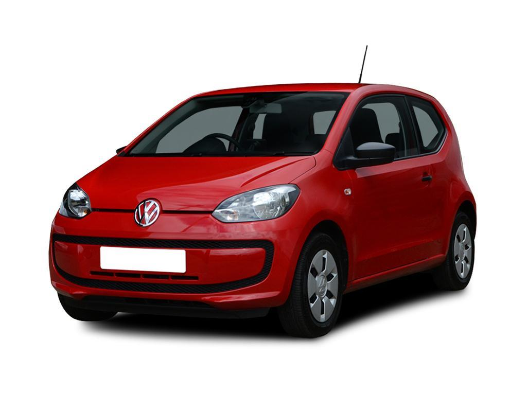 tax free volkswagen up 1 0 move up 3dr tax free forces. Black Bedroom Furniture Sets. Home Design Ideas