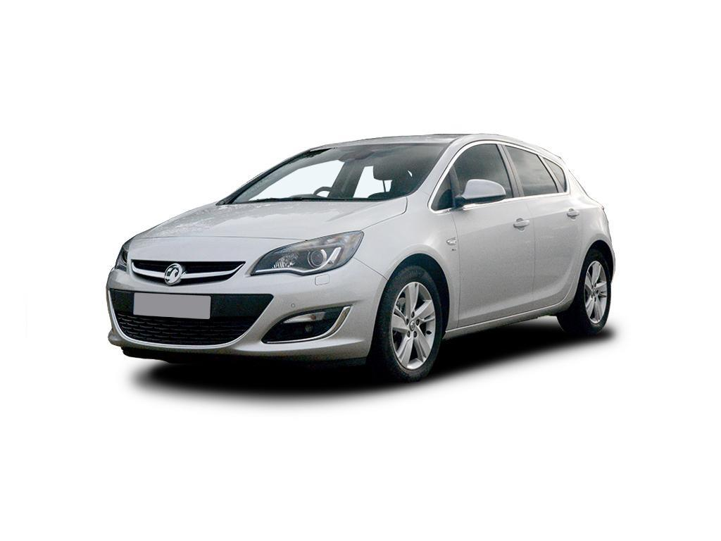 vauxhall astra diesel hatchback 1 6 cdti 16v ecoflex tech line 5dr defence car sales. Black Bedroom Furniture Sets. Home Design Ideas