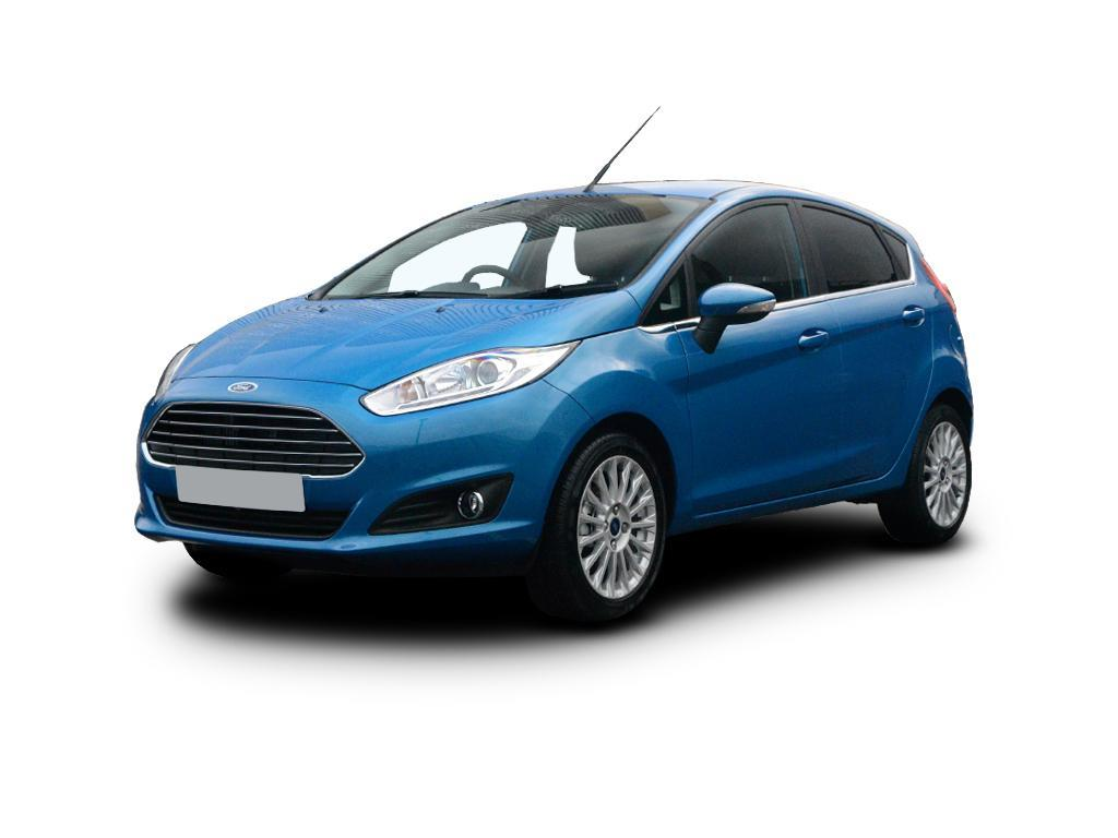 tax free ford fiesta diesel hatchback 1 5 tdci zetec 5dr tax free forces cars in bfg germany. Black Bedroom Furniture Sets. Home Design Ideas